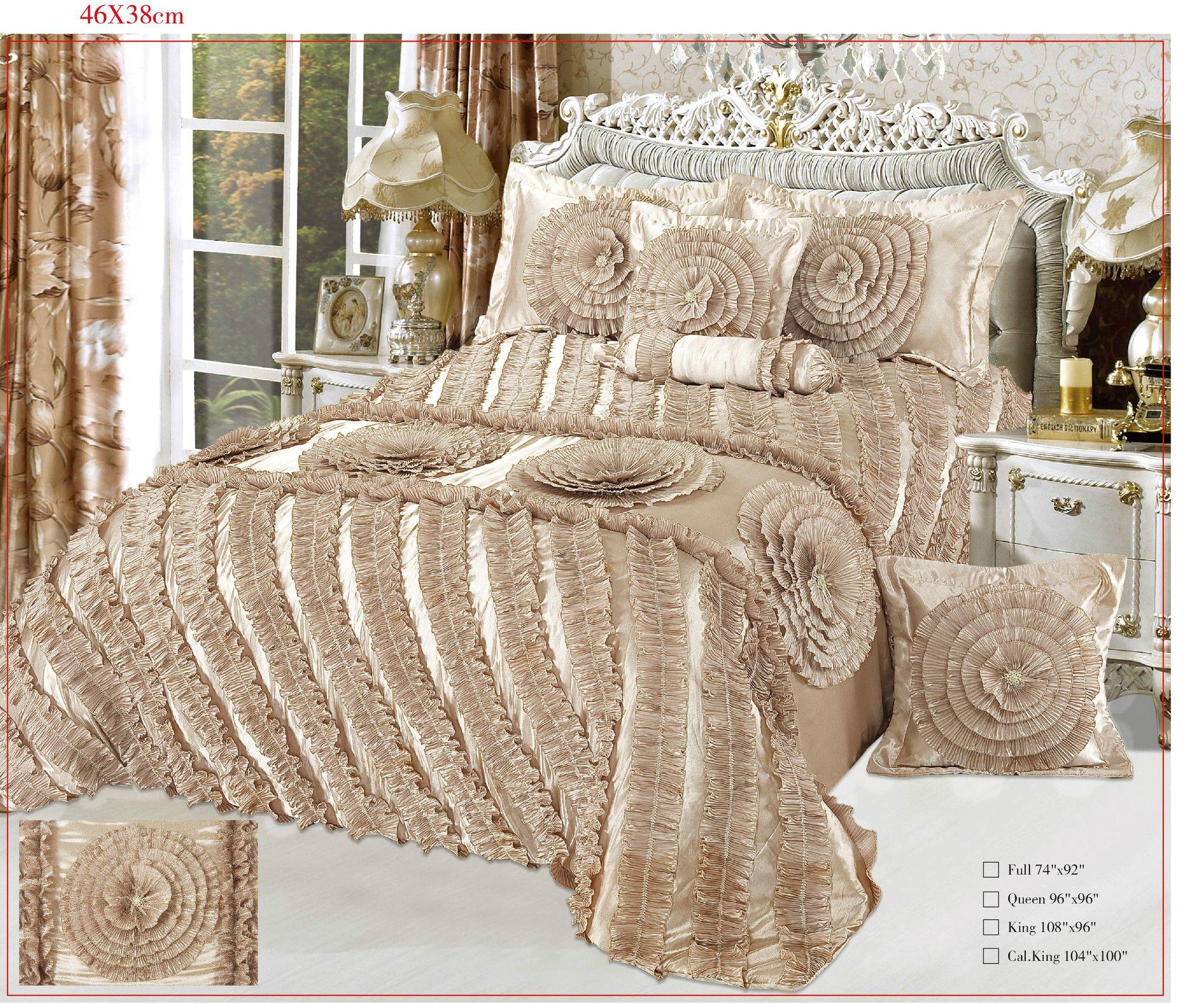 wine stylish colour design red bedding duvet poppy comforter p asp modern cover floral set cream