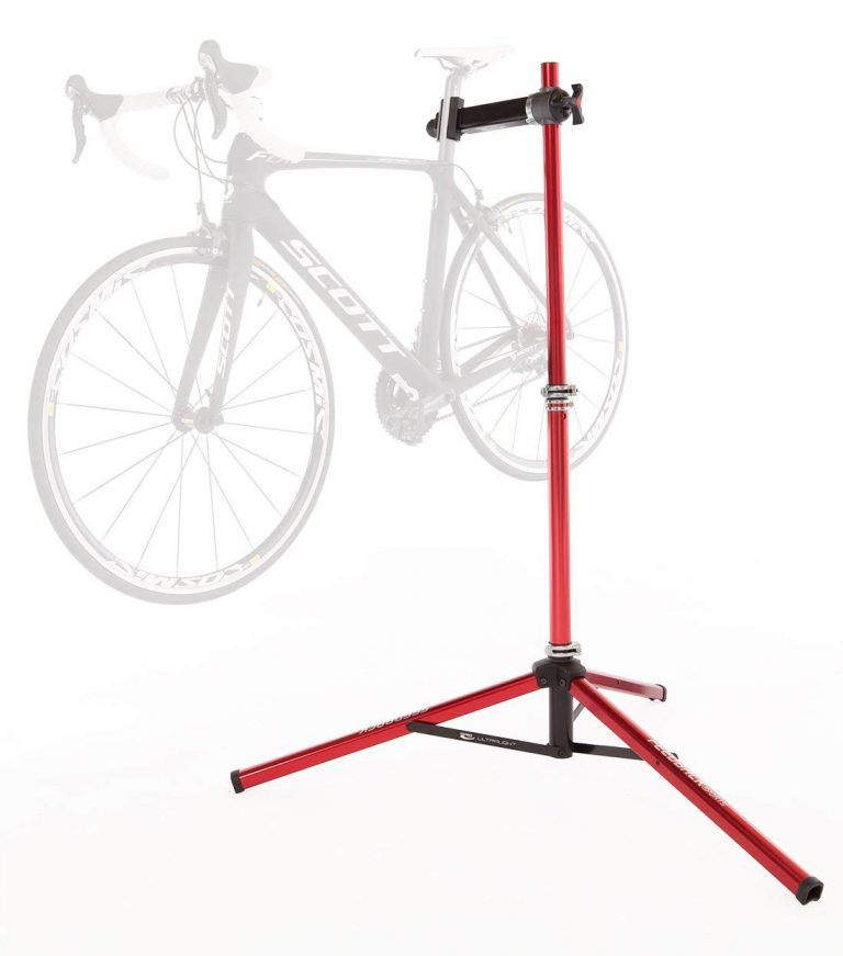 Top 10 Best Bike Repair Stands In 2020 Reviews With Images