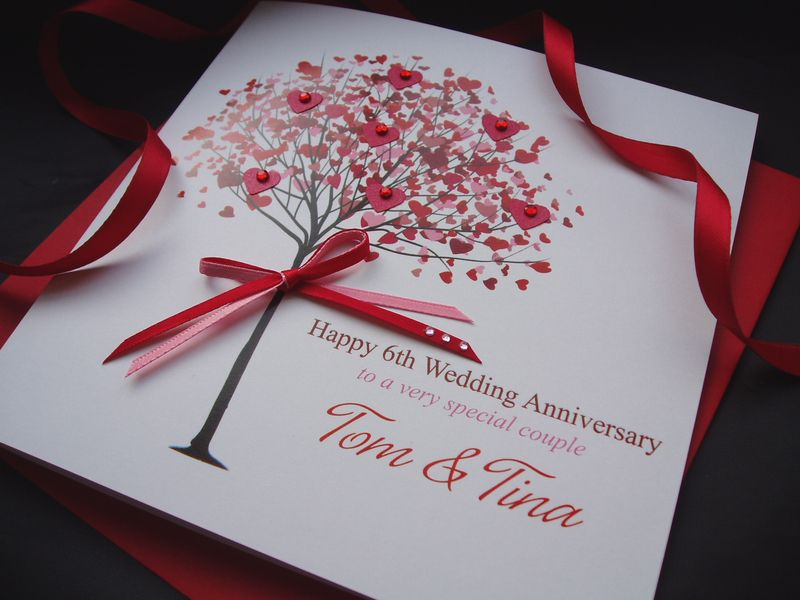 50th wedding anniversary card google search gift pinterest cards