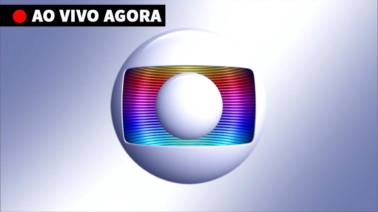 Big Brother Brasil Globo Ao Vivo Tv Globo Online Globo