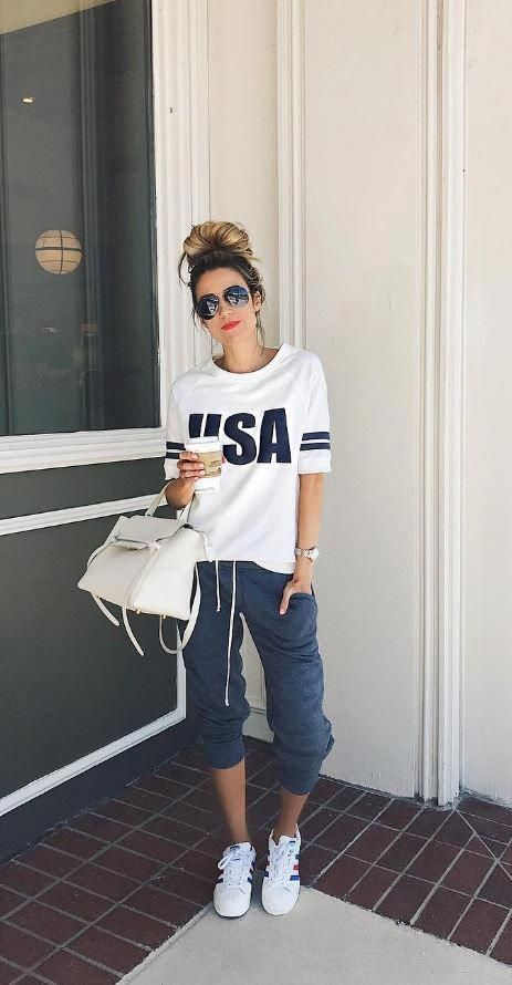 60 Outfits from Popular Instagrammer Christine Andrew #popularstreetfashion