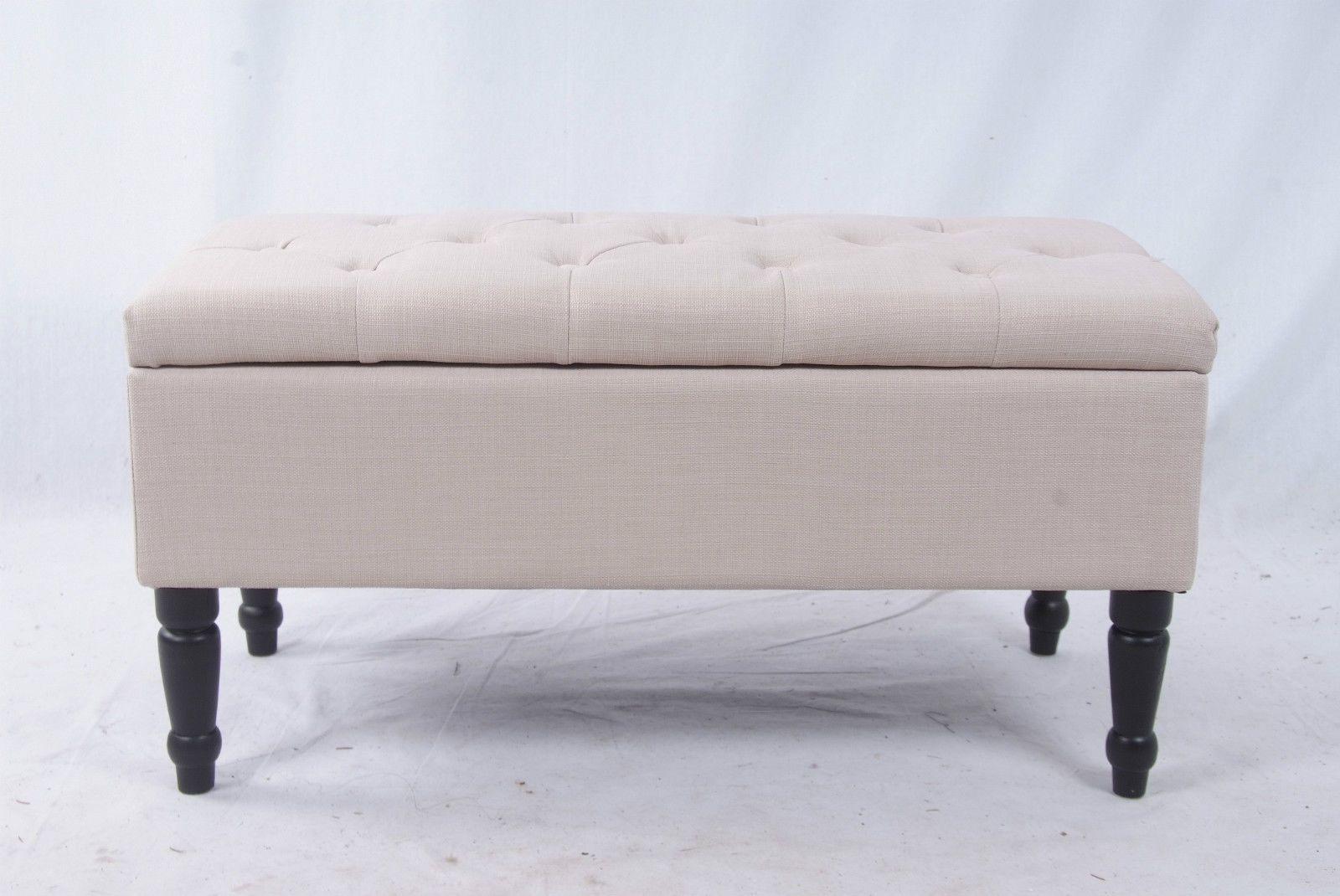 Ikea sgabelli cucina idee di design per la casa rustify