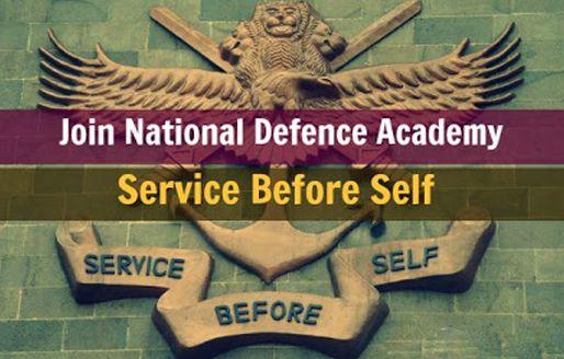 NDA coaching in Delhi, Coaching for NDA in Delhi, National Defense Examination Coaching in Delhi.