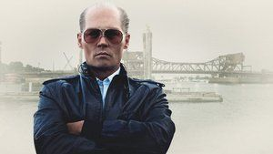 Watch Black Mass Online | Watch Drama Movies Online Free ...