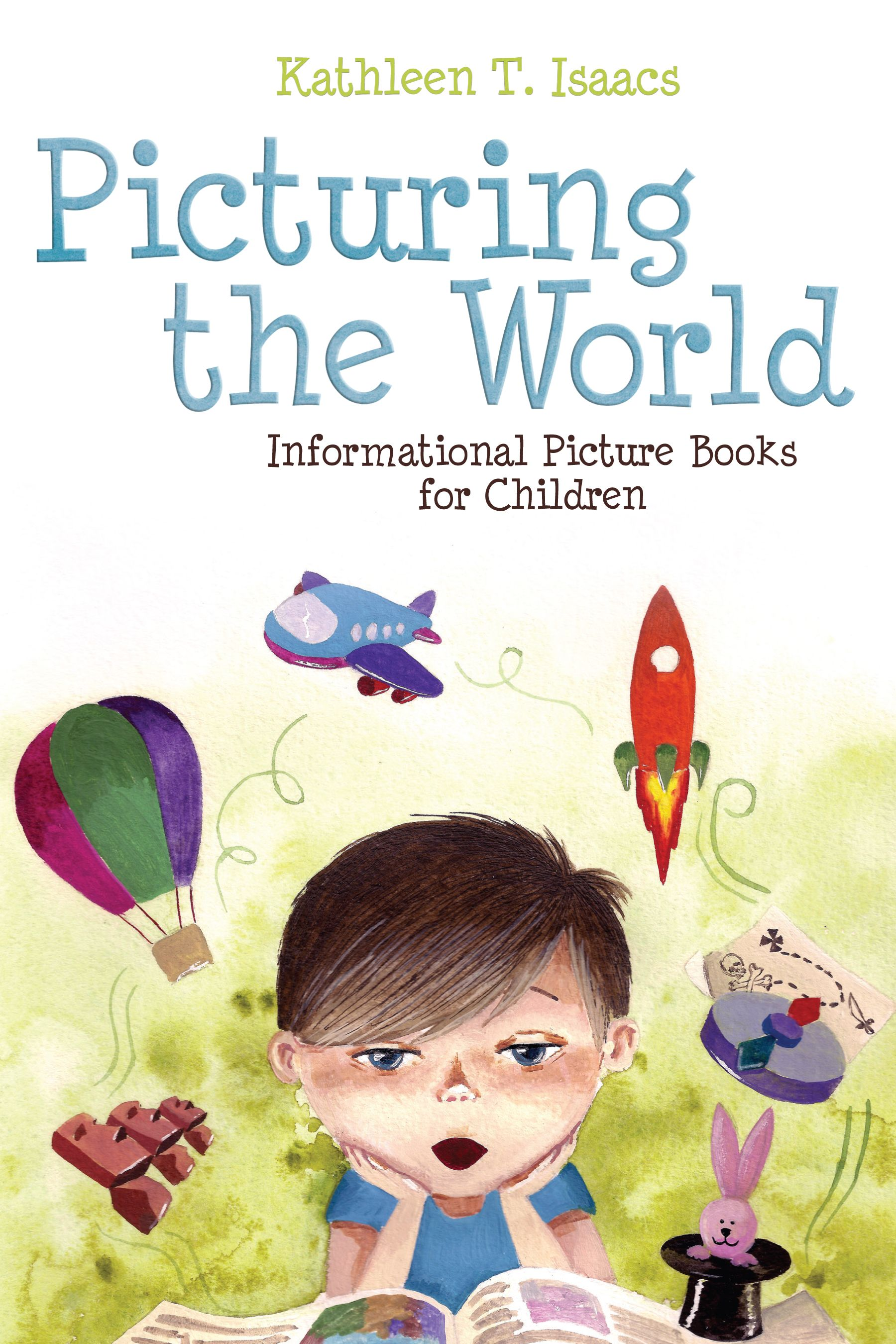 best images about informational books book book 17 best images about informational books book book show and a well