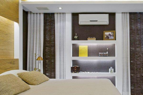 decoracao-quarto-apartamento-tons-neutros-nani-chinellato-003