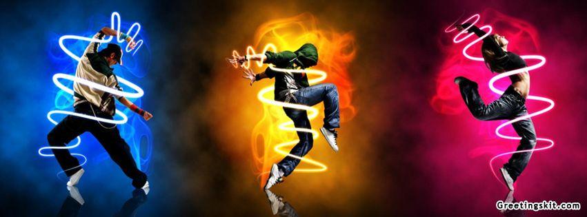 http://fbcovers.greetingskit.com/6850/color-dancing-fb-cover/ | FB ...