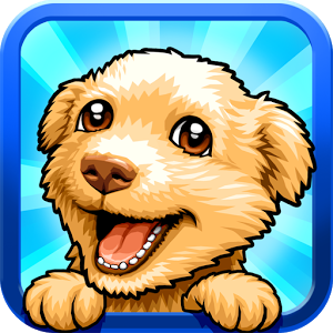 Download Mini Pets Android App Opera Strong Mini Strong Is A Vest Amp Easy Operating Apk Pets Cutest Animals On Earth Cute Baby Animals