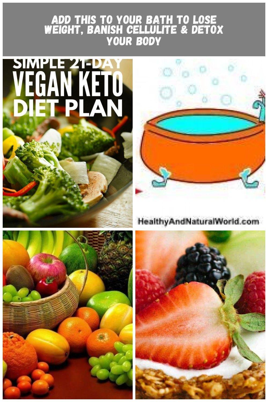 Pin On Strict Diet Plan
