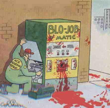 Blo Job Pics