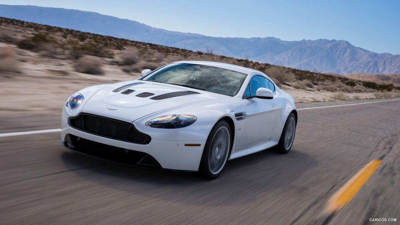 Aston Martin V8 Vantage S Wallpaper Hd Aston Martin V8 Aston Martin S Wallpaper Hd