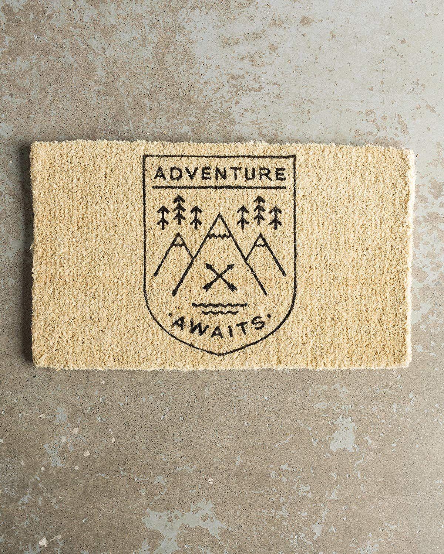 Modern Aesthetics Adventure Viera