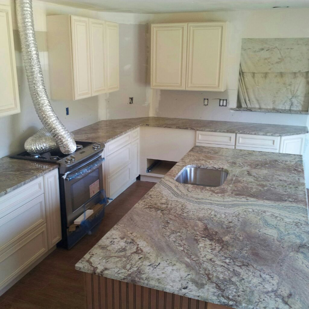 Granite Countertops Nj Quartz Countertops Marble Countertops Granite Countertops New Jersey Typhoon Bordeaux Granite Granite Countertops Quartz Countertops
