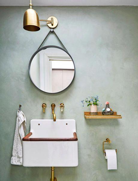 Photo of Bolig: Forårsstemning året rundt | Femina #BathroomTilbehør