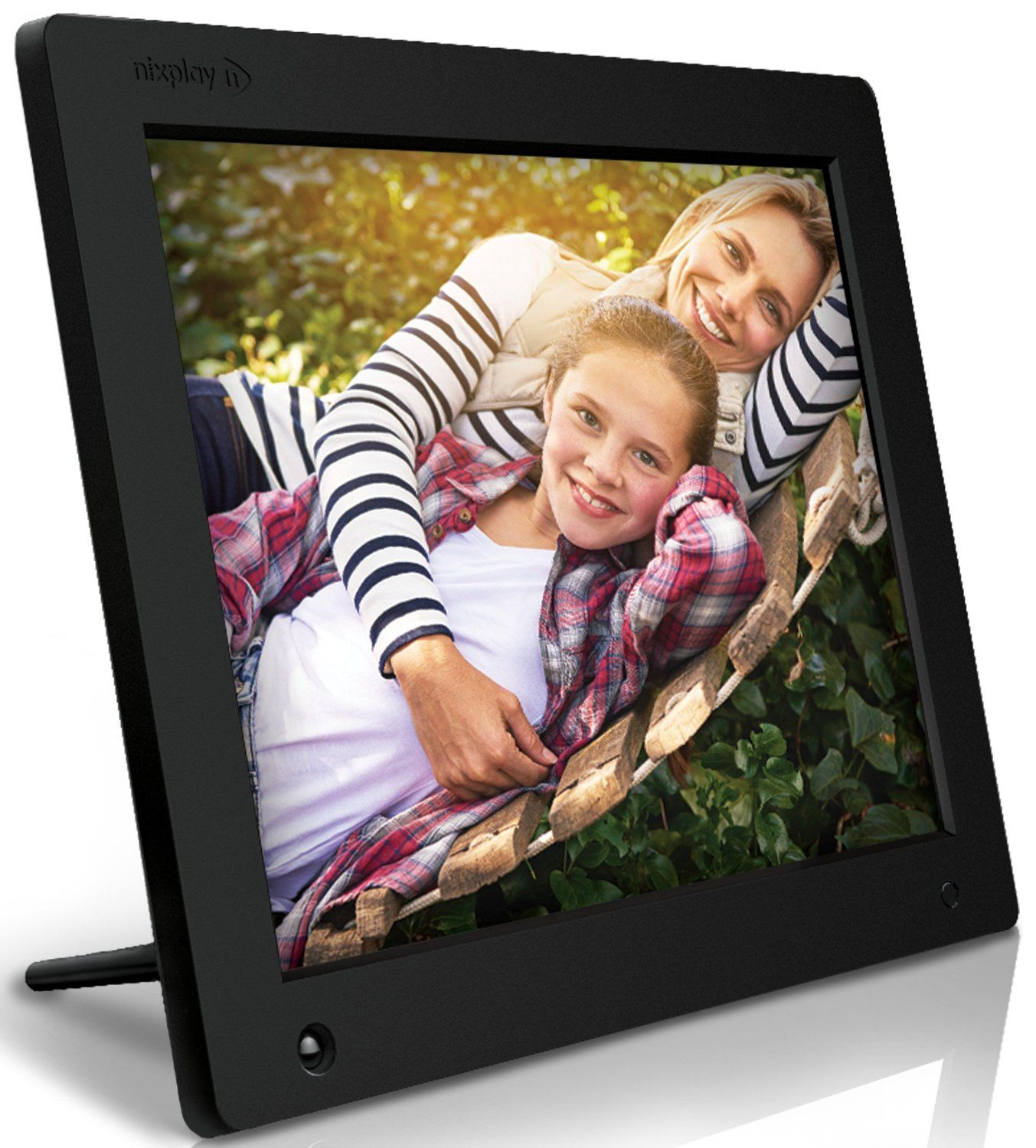 Amazing Digital Picture Frames Reviews Image Collection - Picture ...