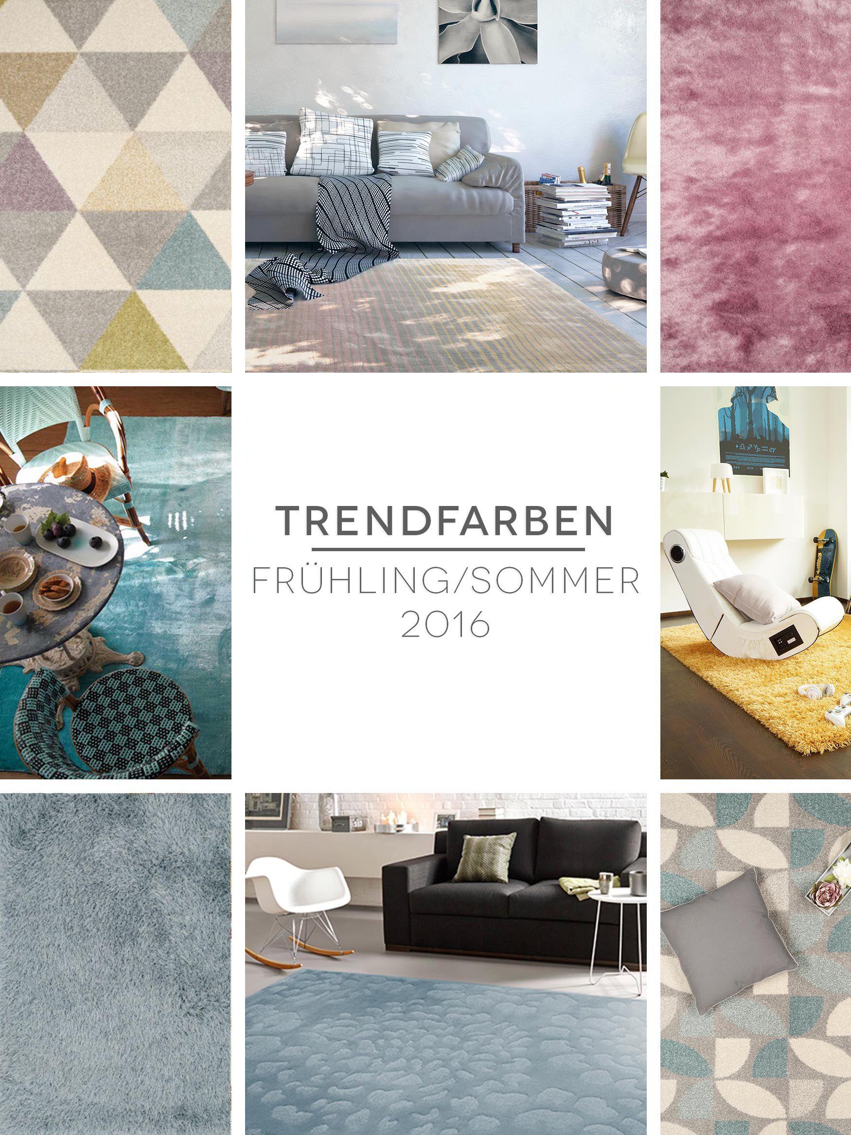 Wohnzimmer Trendfarben 2016 Trendfarben Im Esszimmer Design