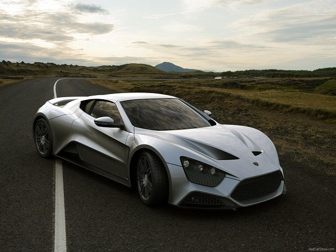 """The top 10 most expensive """"modern cars"""" in the world! -- Check more at http://lazypenguins.com/the-top-10-most-expensive-modern-cars-in-the-world/"""