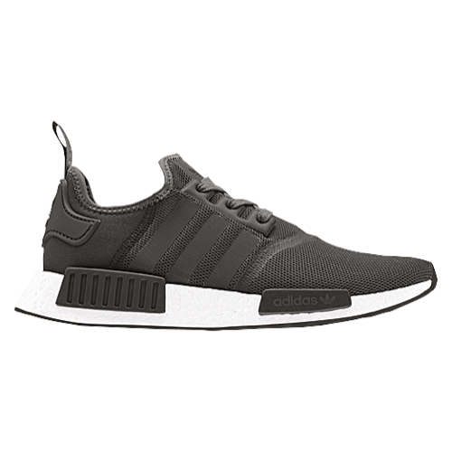 adidas Originals NMD R1 - Men's at Foot Locker Canada