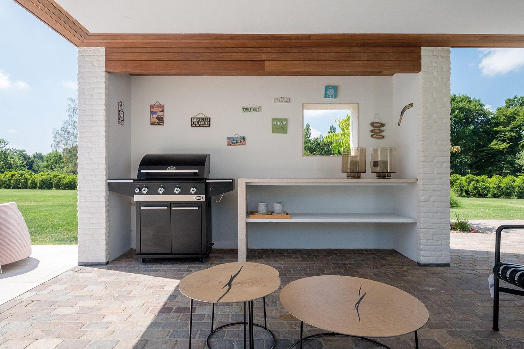 Heerlijke Tuin Vakantiegevoel : Home sweet home heerlijk vakantiegevoel in een moderne