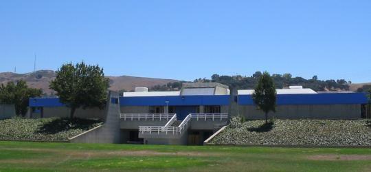 Oak Grove School District Bernal Intermediate My Home Oak Grove