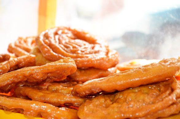 Garantie de satisfaction à 100% vente officielle nouveau style Recette de bonbons au miel Réunion   Gateaux   Recette ...