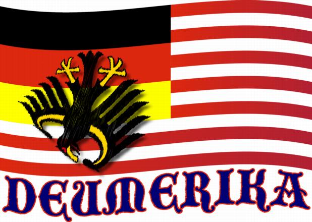 Deutschland Souverän Oder Nicht