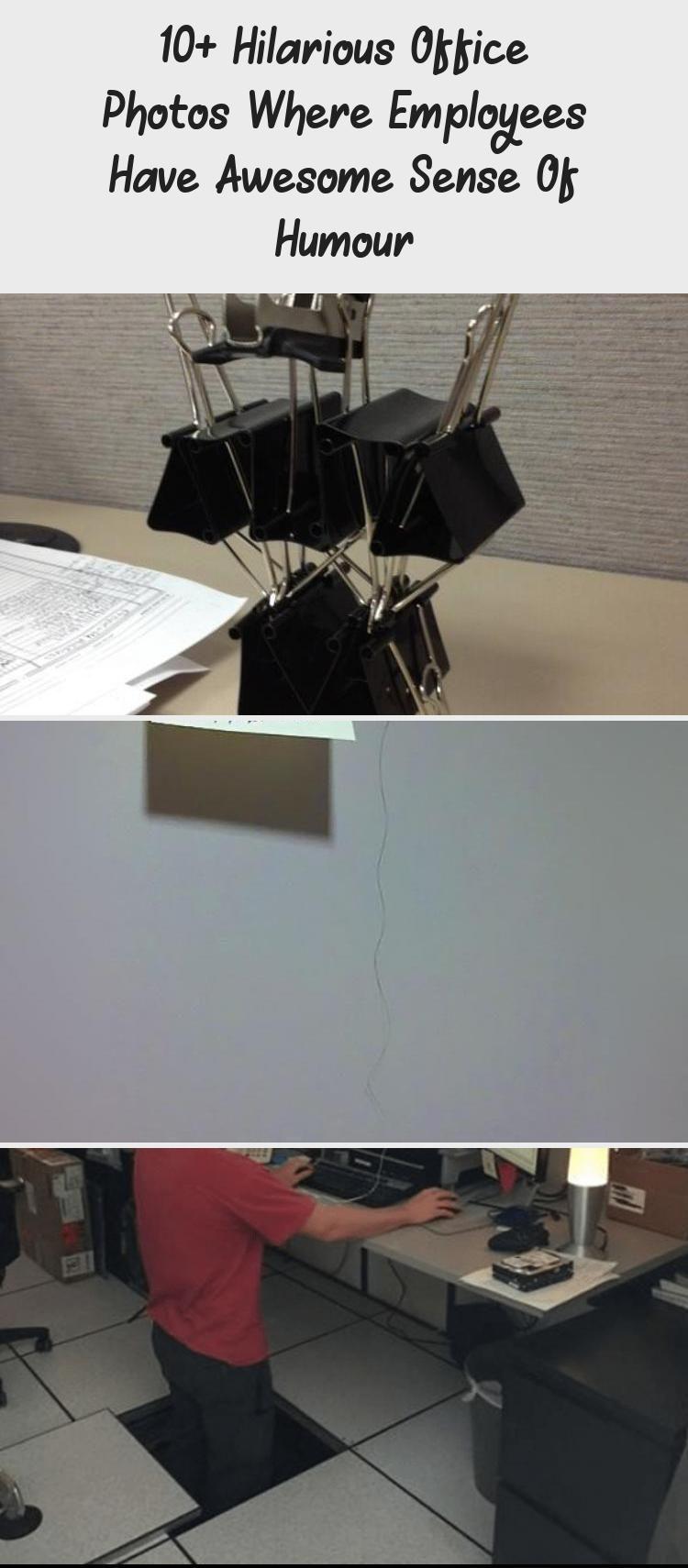 Funny Office Pranks _ Funny Office Pranks