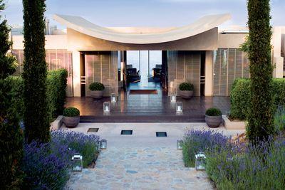 ザ・リーディングホテルズ・オブ・ザ・ワールド 8軒の新規加盟ホテルを発表