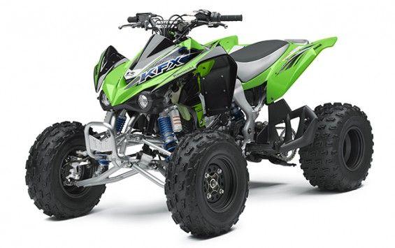 2016 Kawasaki 450r Listing Example Kawasaki Motor Atv Kawasaki