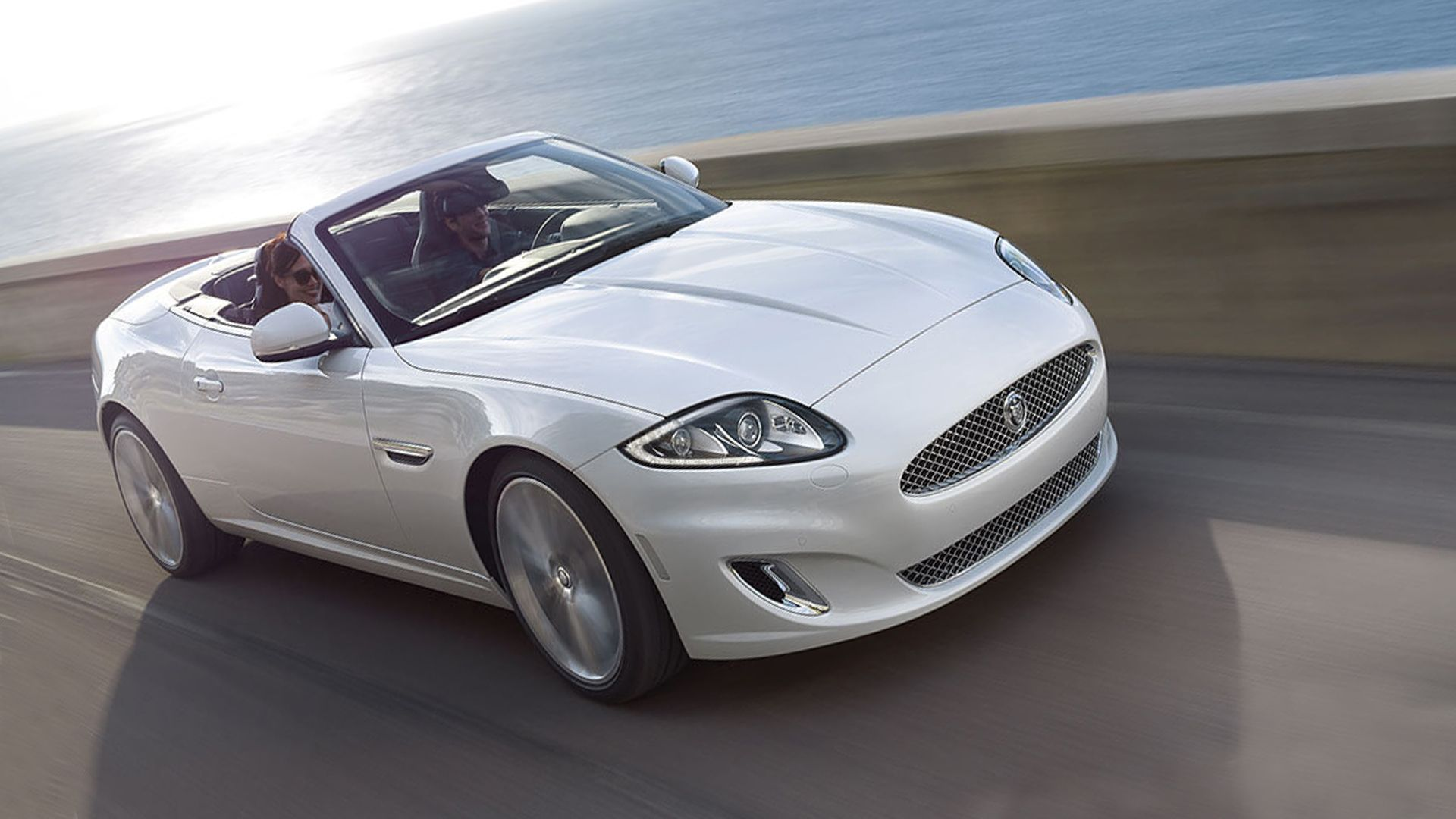 co for motors of price jaguar series cars uk xj sale year used