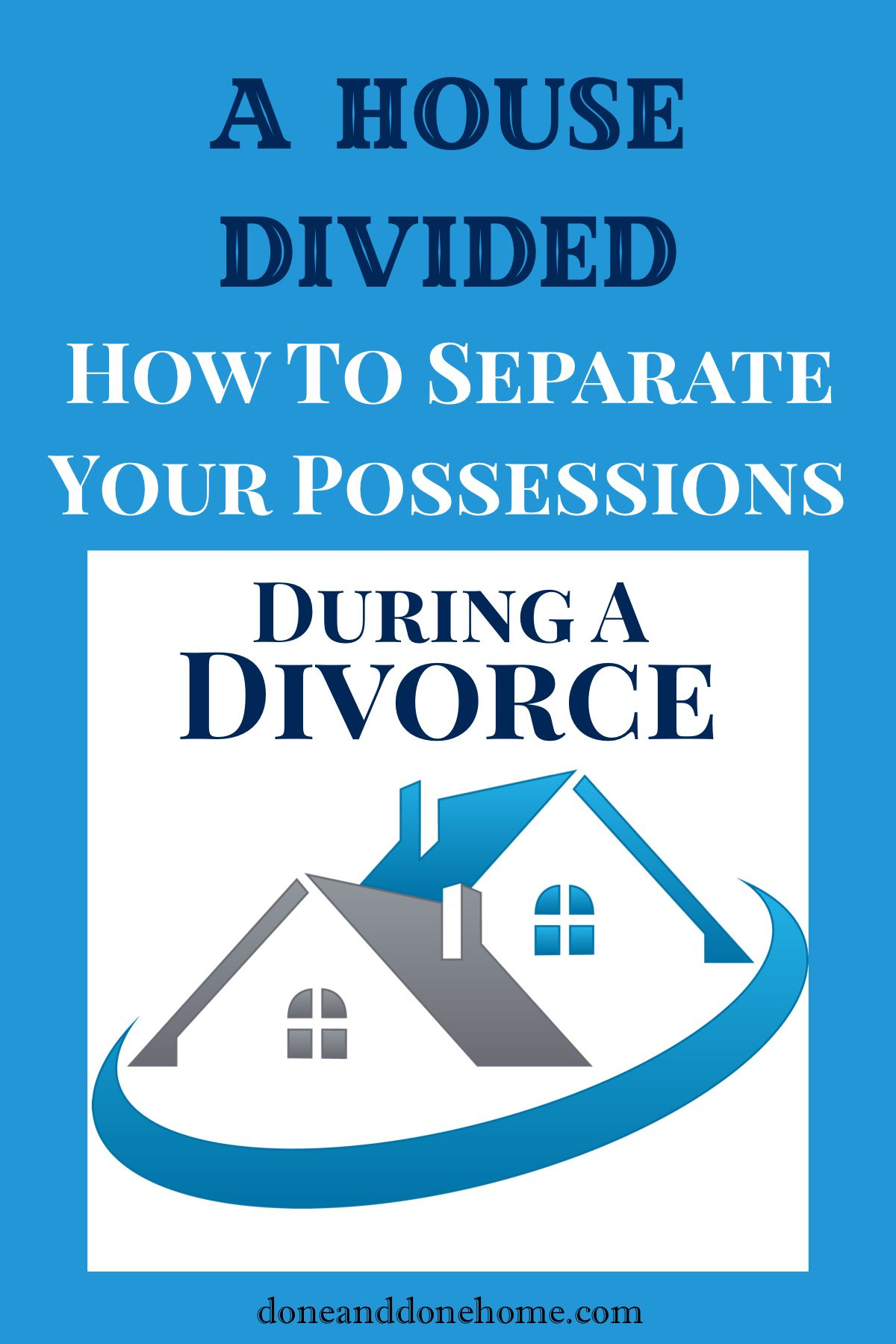 Dear Done Done Done Done Home Divorce Divorce Process Divorce Advice