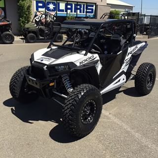 Pro Armor Cage Doors And Roof Basically What Ours Will Look Like With Same Parts Offroad Jeep Offroad Polaris Off Road