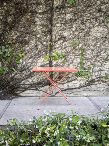 Outdoor furniture for 2014 - The Washington Post