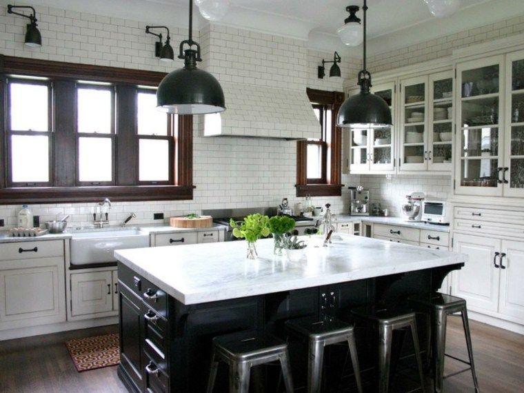 /cuisine-noir-et-blanc/cuisine-noir-et-blanc-37