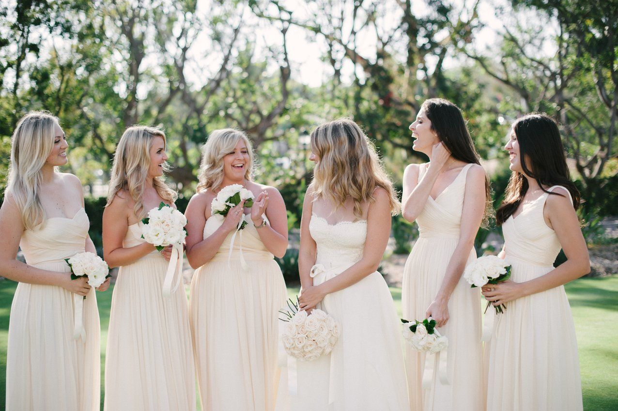 Cream bridesmaids j crew champagne wedding details pinterest cream bridesmaids j crew champagne ombrellifo Choice Image