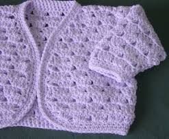 crochet baby - Cerca con Google