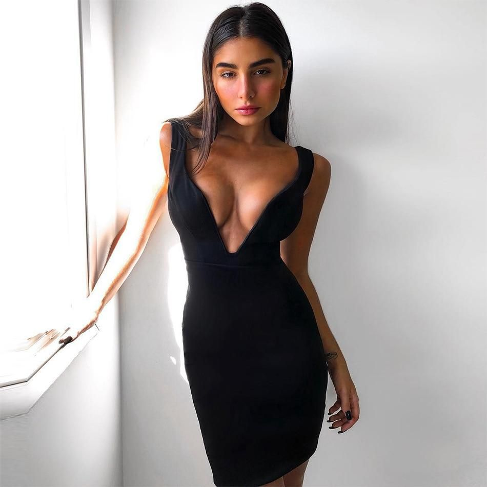 Pin On The Dress Shop Emw Fashions