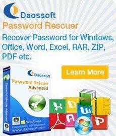 Resultado de imagen para Daossoft Product Key Rescuer 3