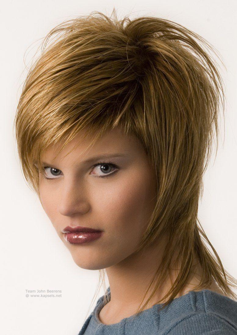 Couleur de cheveux 777