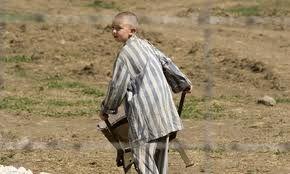 The Boy In The Striped Pajamas Boy In Striped Pyjamas Pyjamas