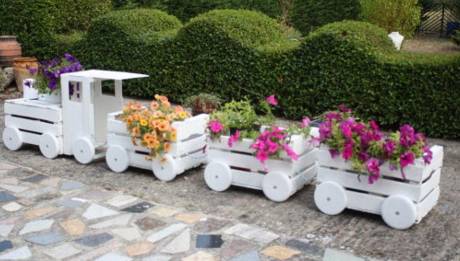 Get the Perfect Look for Your Garden à¦à¦° à¦à¦¬à¦¿à¦° ফলাফল