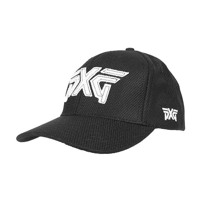6b8bef6a67e68 Buy PXG Laser Cut Cap at PXG.com