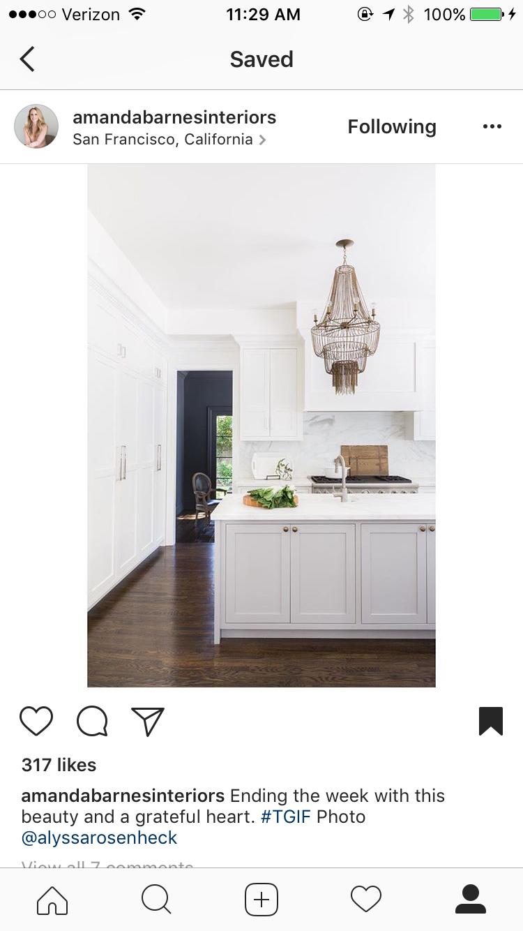 Pin by lexi kruvant fischer on sc kitchen | Pinterest | Kitchens