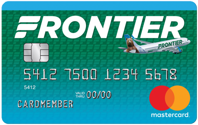 Book cheap flights from Oklahoma City today Frontier