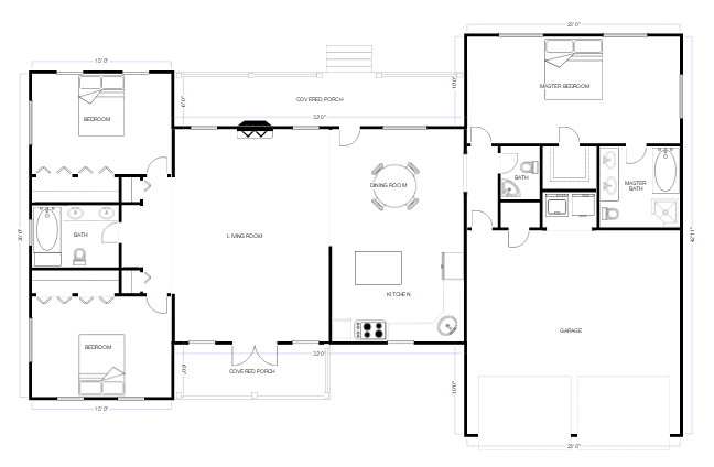 Cad Drawing Free Online Cad Drawing Download Md In