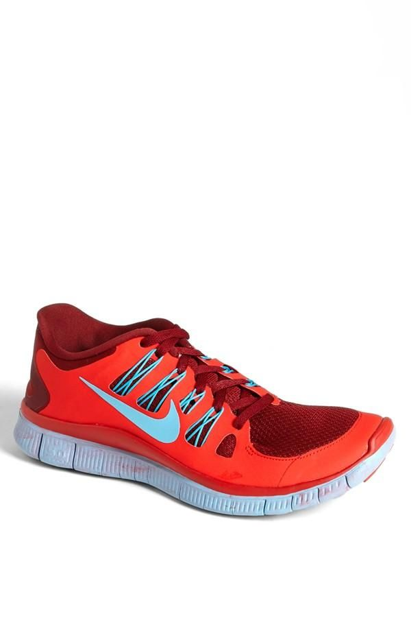 best loved 3708b 1fa40 Run free. Chaussures Nike Pour Les FemmesChaussures Nike FemmesChaussures  De Course NikeChaussures FillesChaussures Nike LibresNike ...
