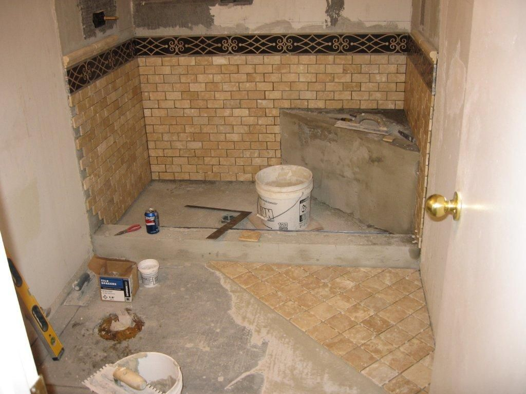 The Process Of Remodeling Your Bathroom Takes Extreme Care To Make