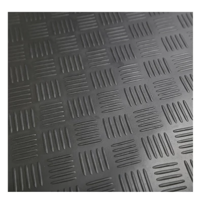 Pin On Rubber Mat Anti Slip Pvc Floor
