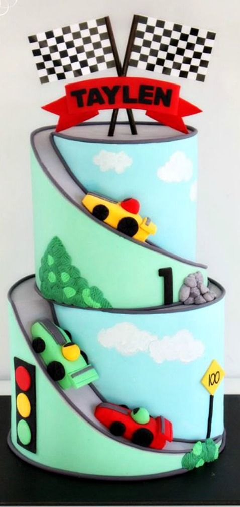 Strange Gallery With Images Cars Birthday Cake Boy Birthday Cake Car Funny Birthday Cards Online Elaedamsfinfo