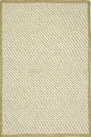 Best Colonial Mills Braided Rugs Rug Shopping Rug Direct 400 x 300
